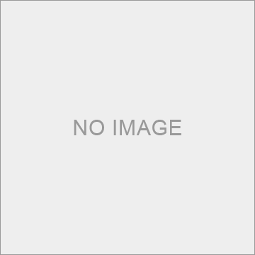 Secret MouseOld font mark Long T-shirt White
