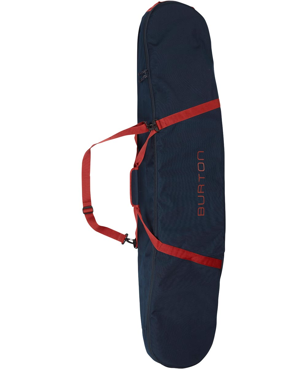 BURTON SPACE SACK Eclipse