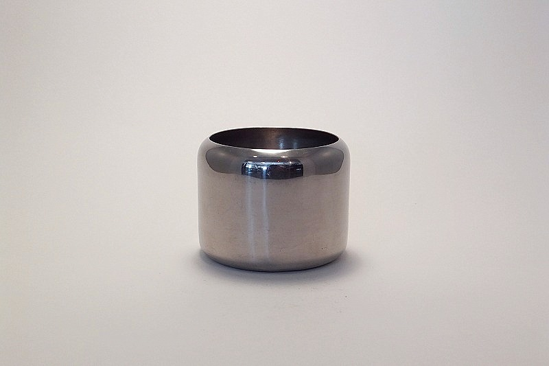 Stainless cup  SK-080