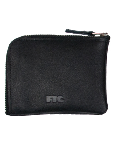 FTC 「LEATHER WALLET」