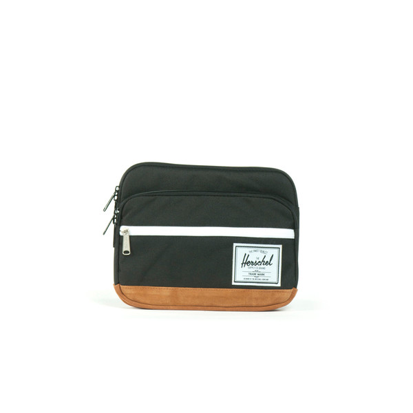 Herschel 「Pop Quiz Sleeve」 iPad