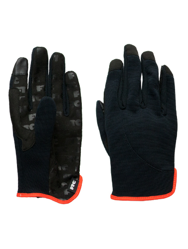 FTC x Ashram ST line BIKE GLOVE