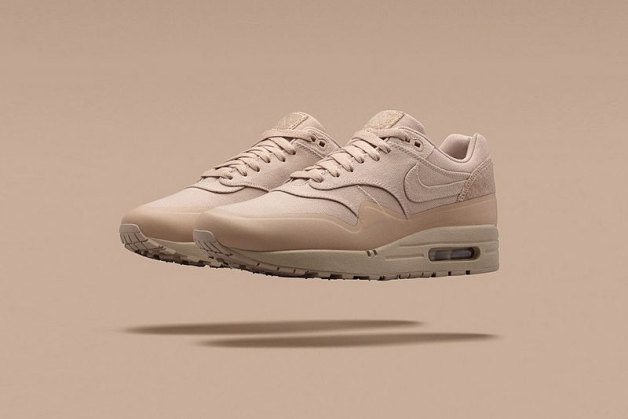 NIKELAB AIR MAX 1 PATCH PACK