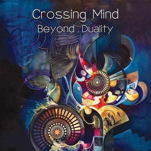 Crossing Mind / Beyond Duality