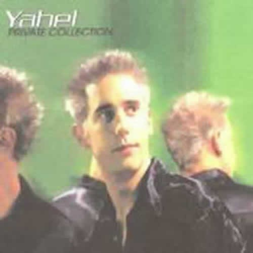 Yahel / Private Collection