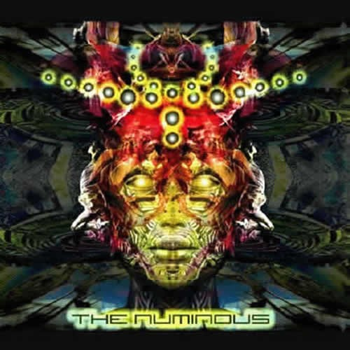 V.A / THE NUMINOUS