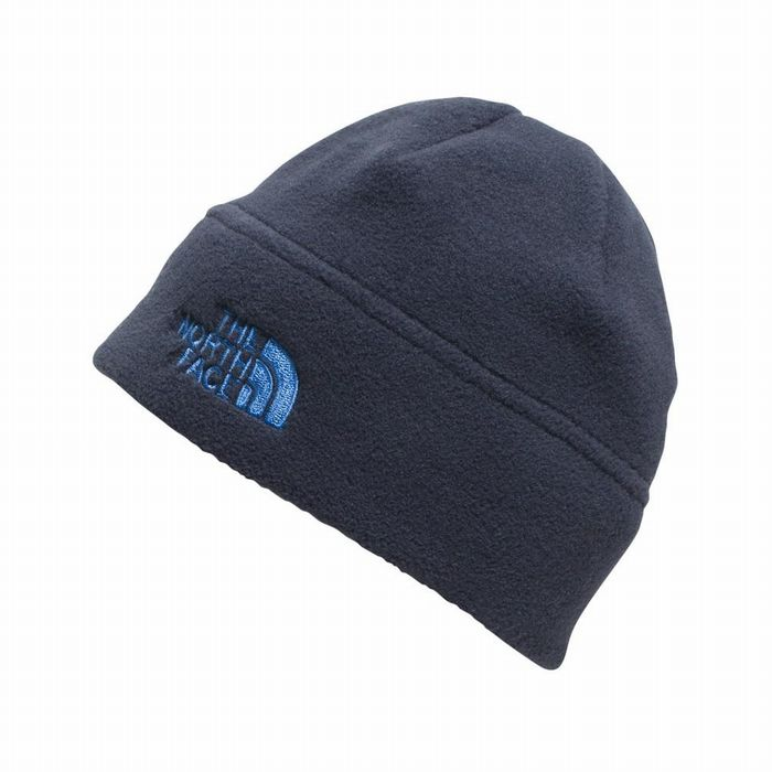 THE NORTH FACE YOUTH standard issue beanie COSB