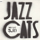 Jazzcats! All Stars / Jazzcats Mix 5.10