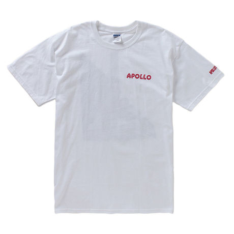 Apollo Theater / PHOTO TEE