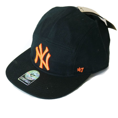 New York Yankees / JETCAP (47 BRAND)