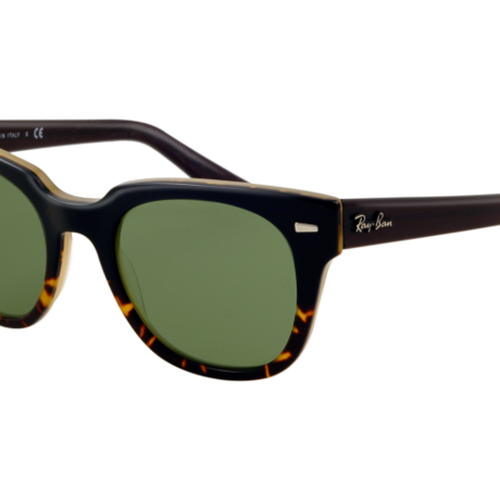 RAYBAN Meteor special Series