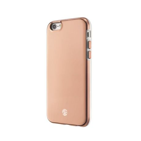 SwitchEasy N+ iPhone6s/6 Rose Gold AP-21-145-60