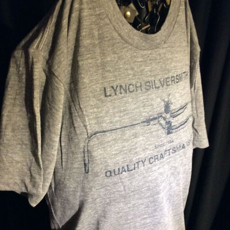 090619006 LYNCH SILVERSMITH×Moments of being