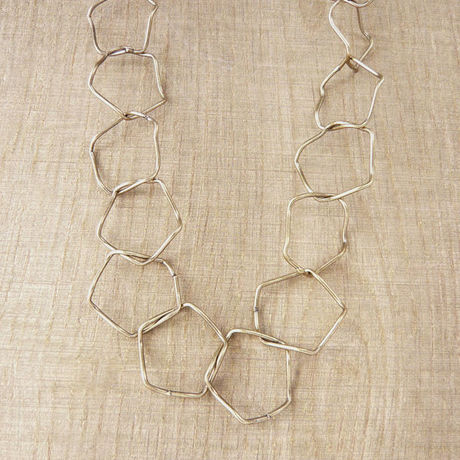 VOGLINE / Necklace - ネックレス 145B
