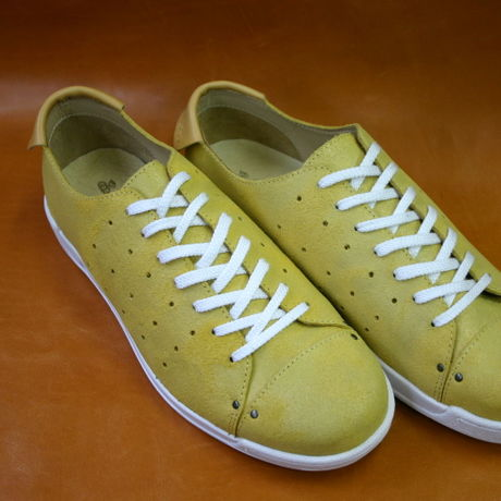 PRONTO PRT003 YELLOW