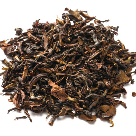 DARJEELING AUTUMNAL【BLACK TEA】/ダージリンオータムナル