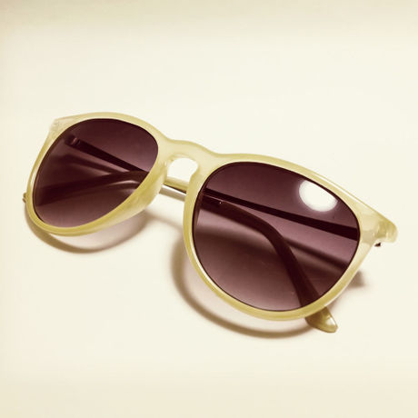 |送料無料|Sunglasses No.04