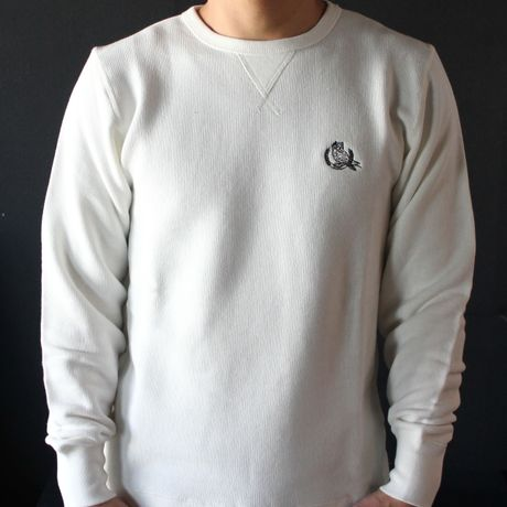 BM OGK OWL Light Sweat