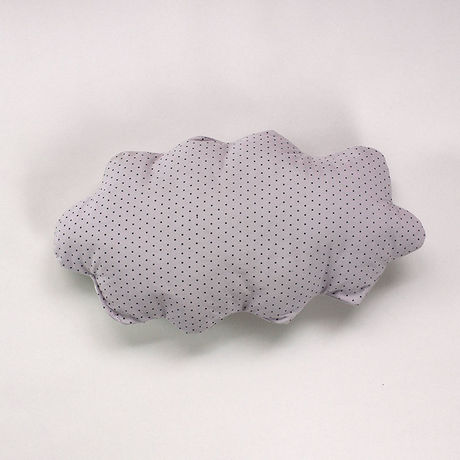 COUSSIN NUAGE 雲のクッション