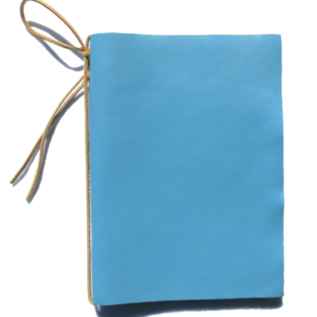 BG NOTE (Blue)