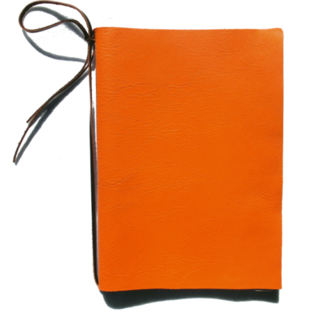 BG NOTE (Orange)