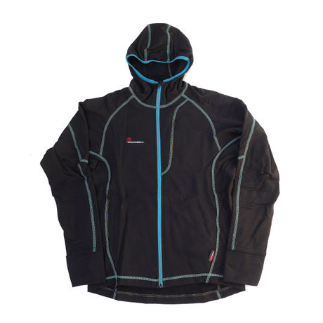 【clearance sale 50%off】 Direct Alpine (ダイレクトアルパイン) plw jacket