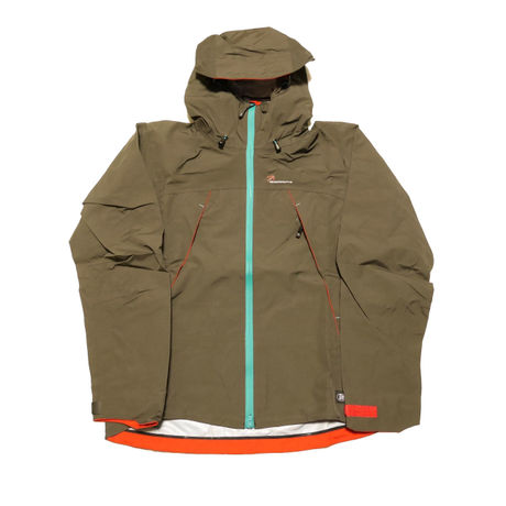 【clearance sale 50%off】 Direct Alpine (ダイレクト アルパイン) gouter 1.0 (brown)