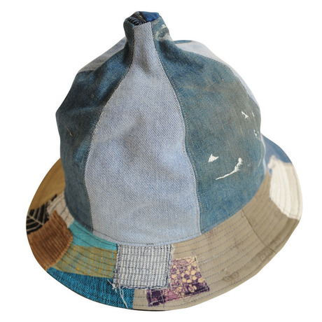 Ibo-Hat.bluedenim 01