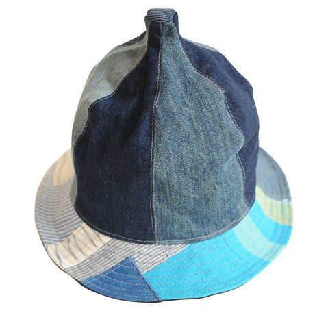 Ibo-Hat bluedenim 02