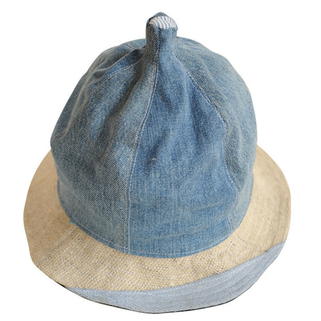 Ibo-Hat bluedenim 03