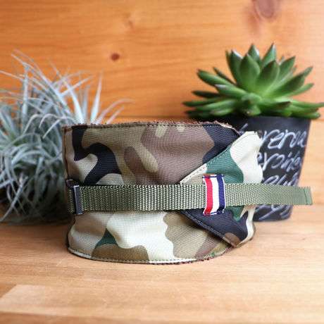NECK COOLER 2016 Camouflage ( LARGE)