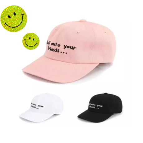 message print Low cap