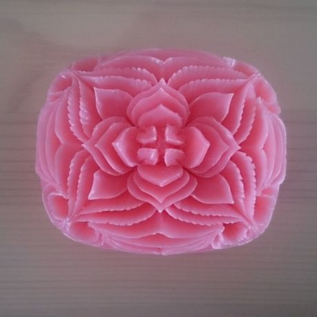 soap carving 03