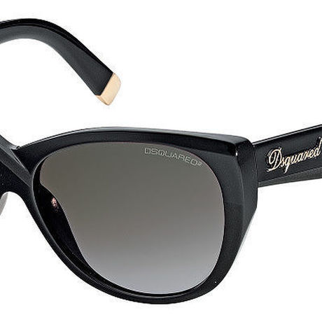 DSquared2 DQ0084