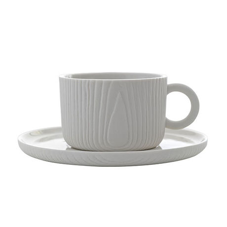 TOAST(トースト)COFFEE CUP & SAUCER 2colors(コーヒーカップ & ソーサー 2colors)