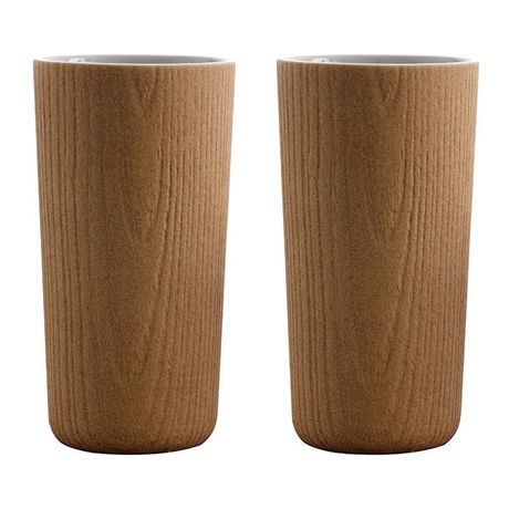 TOAST(トースト)WATER CUP 2PCS 3colors(ウォーター カップ 2PCS 3colors)