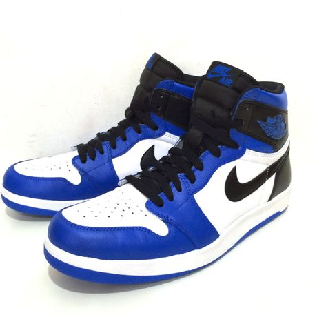 """NIKE / AIR JORDAN 1.5 HIGH THE RETURN """"SOAR"""" size : US10.5 """"2015年製"""""""