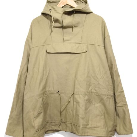 ROTHCO / Anorak Parka size : L BEG