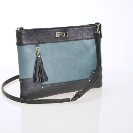 【SALE20%0FF】■Clutch Shoulder Bag■