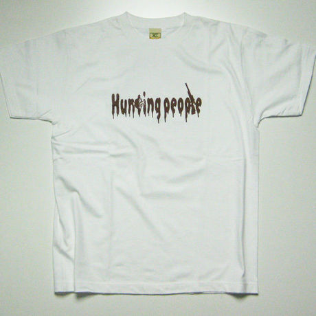T-shirt(H-people)