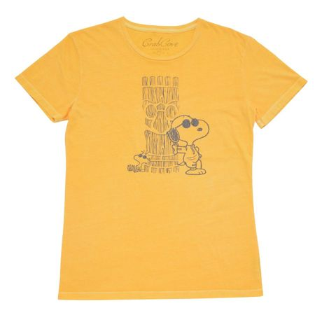 PEANUTS-1 (OFFICIAL) No.95