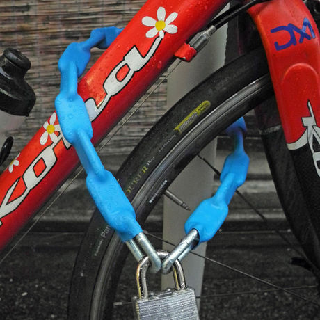 Bicycle Chain Lock 70cm