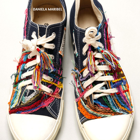 Shoes_Colorful