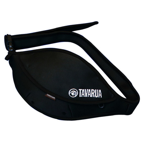 SURF BAG SMALL:BLACK