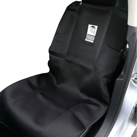 SEAT COVER<自動車用>