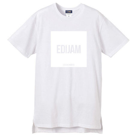 EDIJAM LONG LENGTH TS