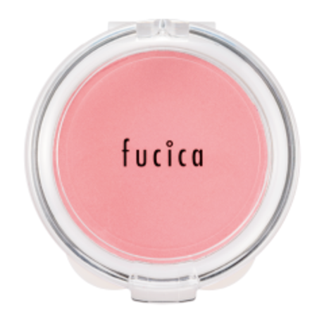 """fucica cheek color """"momo"""""""