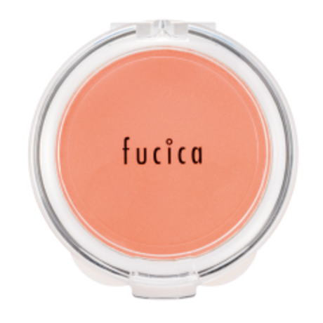 """fucica cheek color """"ouni"""""""