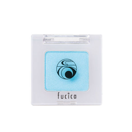 """fucica eye shadow  """"wasurena-gusa"""""""