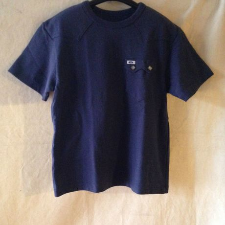 STORMYBLUE Tシャツ